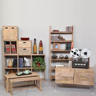 Compagnia delle indie arredamento etnico mobili divani for Arredamento etnico padova